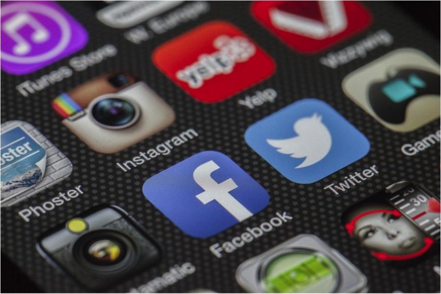 Effective Social Media Strategies for Realtors