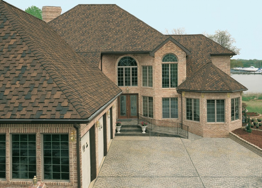 Reasons Why You Should Replaced Your Roof
