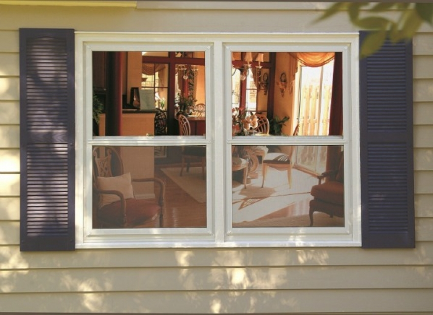 Replacing House Windows Comes With Numerous Benefits