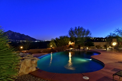 Oro Valley Real Estate-Super Bowl Winner?