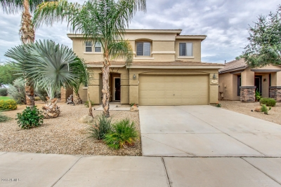 NEW LISTING! 22158 E VIA DEL PALO, Queen Creek, AZ 85142 in The Villages at Queen Creek | Exclusively listed by Signature Realty Solutions (480) 422-5358