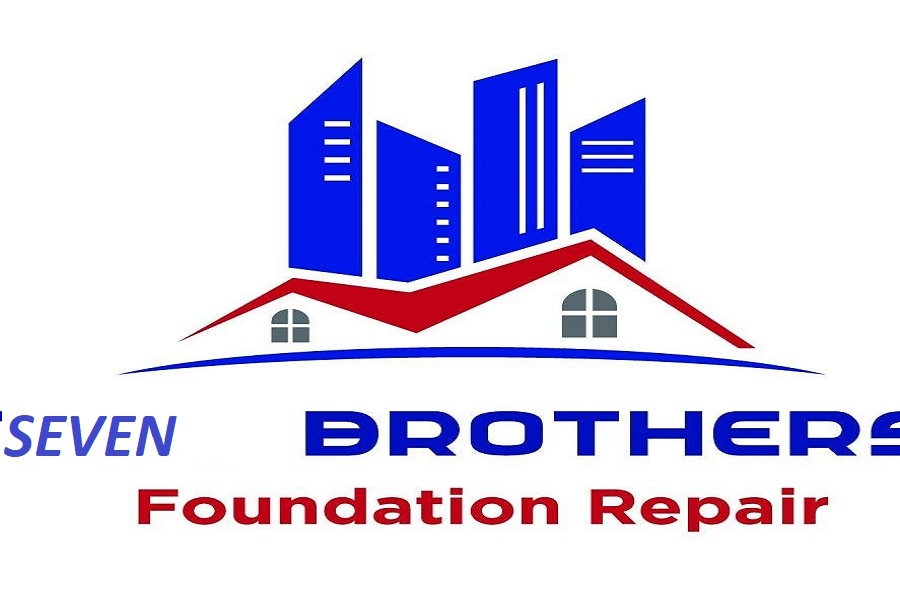 Choosing the best 7 brothers Foundation repair service company