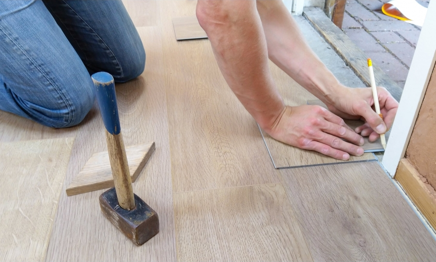 5 Things You Want to Hire Specific Contractors for When Renovating Your Home