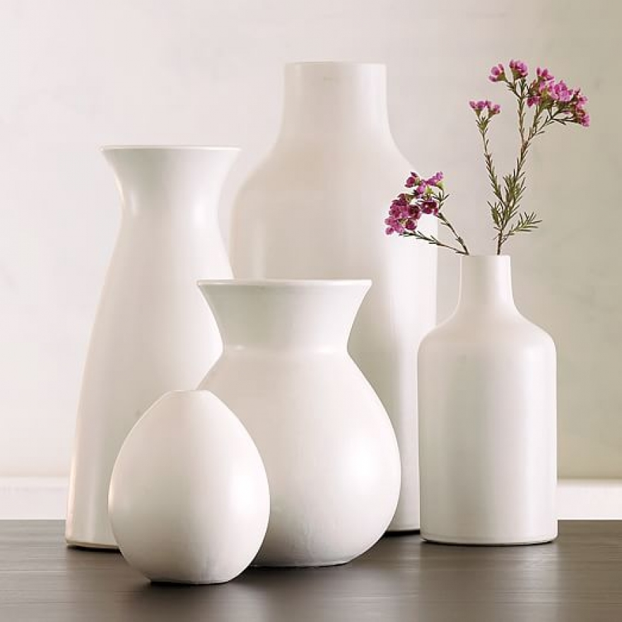 The Most Common Ceramic Items for any Home