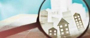 Trends that would shape the real estate sector in 2020