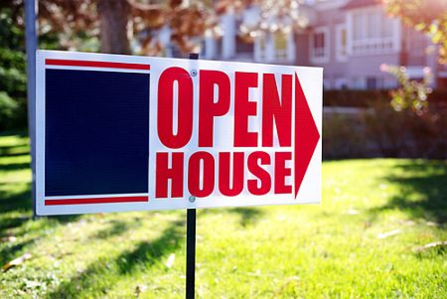 California Court Allows Weekend Open Houses For Tenant-Occupied Properties