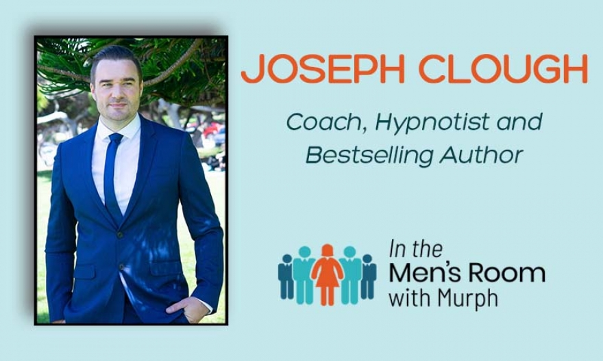 Does Your Unconscious Mind Limit Or Support Your Success? Learn How A Young Boy With Low Self-Esteem Transformed His Pain To Purpose With The Help Of His Mastery Of Hypnosis [VIDEO]