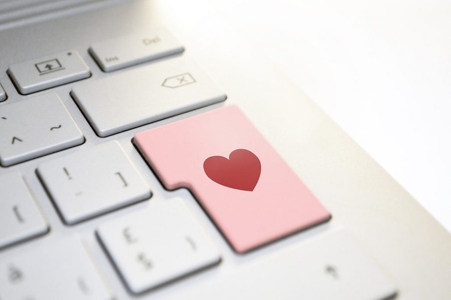What Online Dating Can Teach You About Selling Your Home