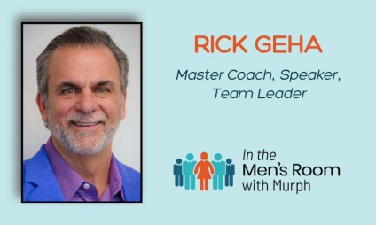 What's The Secret 2 Words To Make Recruiting Successful? Super Expert Rick Geha, Master Recruiter Shares Two Simple Words That Make The Biggest Difference [VIDEO]