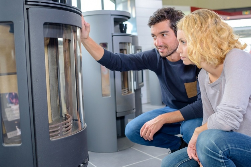 Things Are Getting Chilly: 6 Signs You Need to Replace Your Furnace