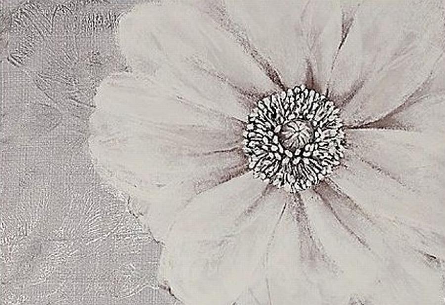 Trend Alert: Big, Bold Floral Walls