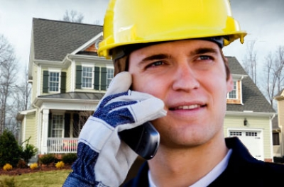 General Contractors Providing Top-Notch Construction Services in Texas