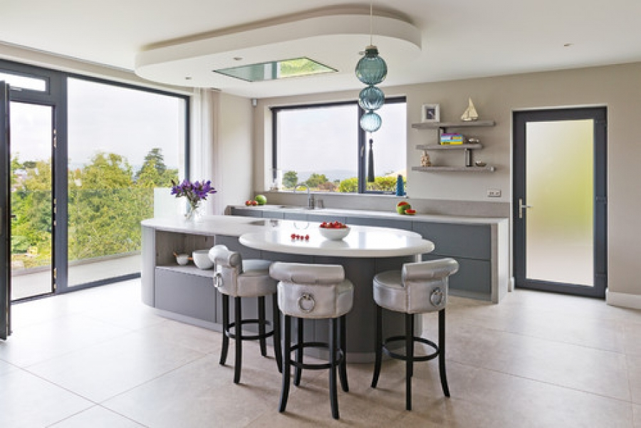 Kitchen Trends With Staying Power