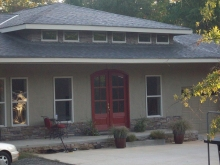 Must See Green Certified Home In Travelers Rest, SC