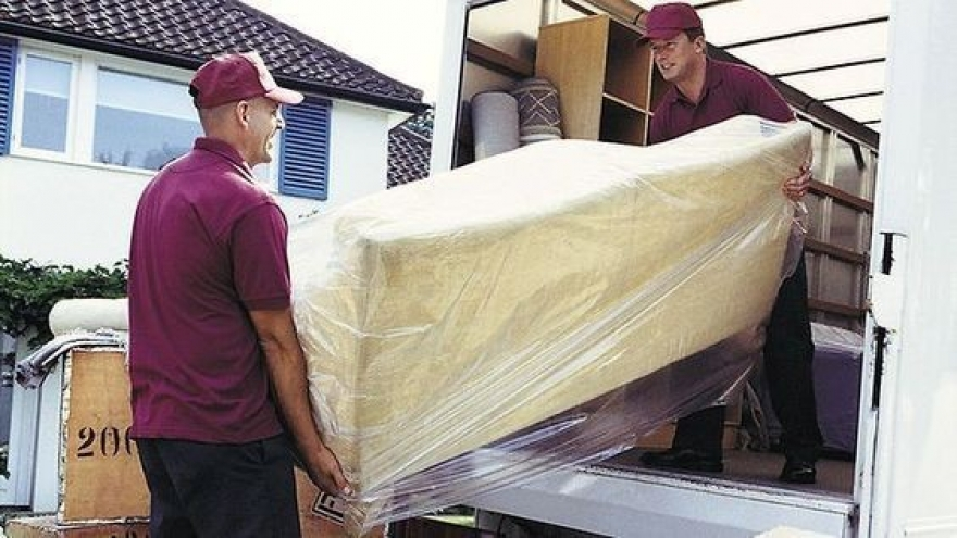 How to Find the Best Home Removals Company