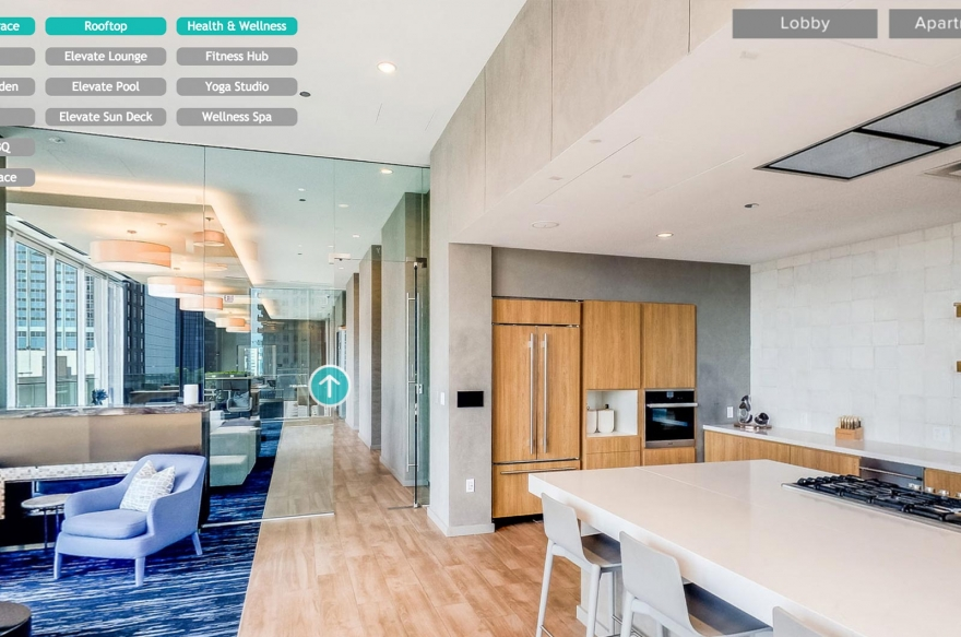 10 Compelling Reasons Why You Need 3d Virtual Tours