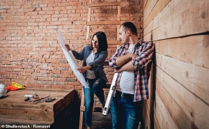 Boosting Your Property's Price Value With These 9 Various Home Improvement Projects to Avoid and Embrace