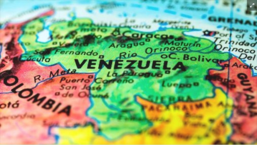 Will Venezuela's crisis affect South Florida's Real Estate market?