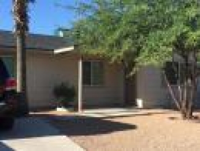 Just SOLD! in 35 Days $9000 Over Listed Price! 3986 W Calle Segunda Chandler AZ 85226