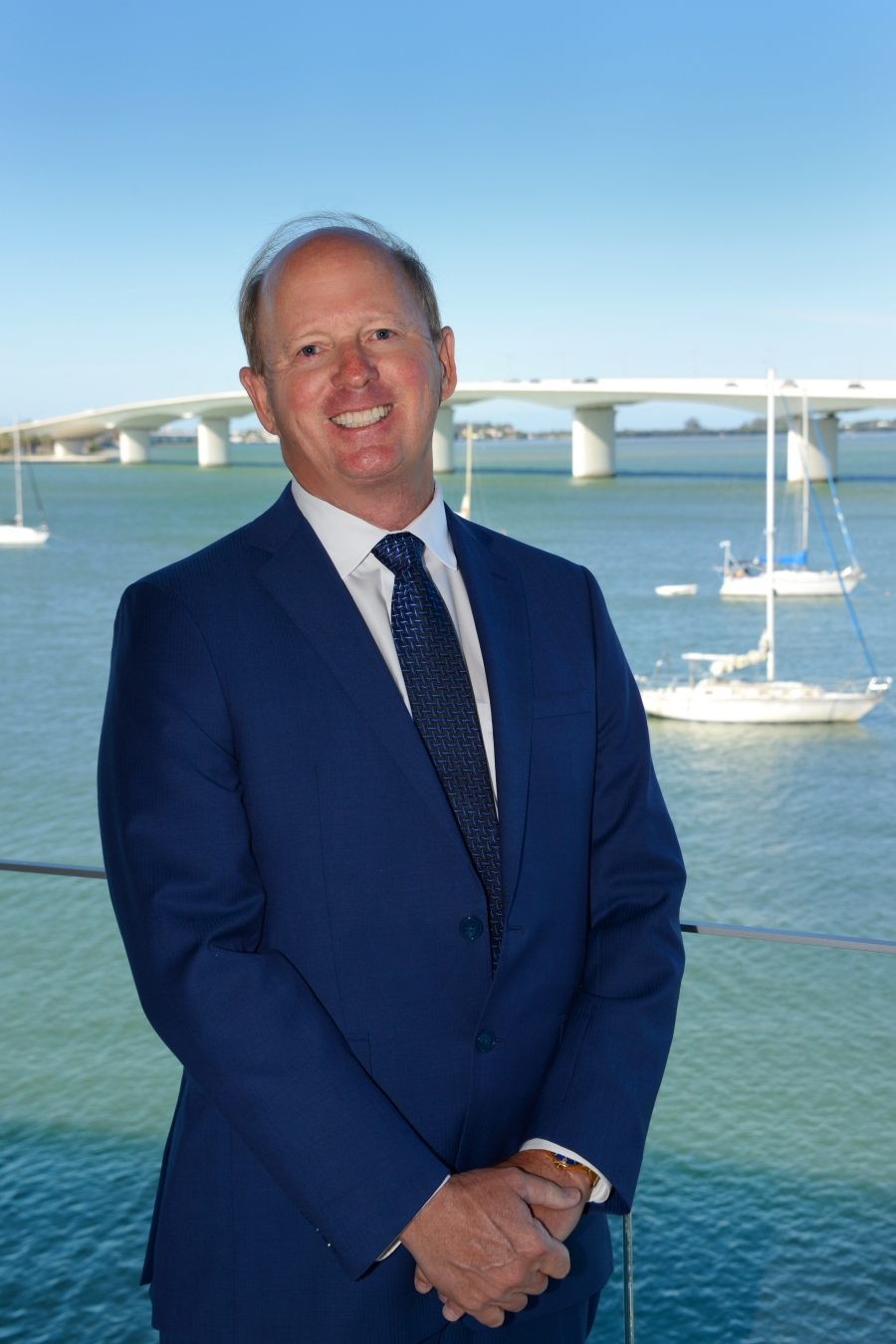 ROGER PETTINGELL RANKED AMONG TOP REAL ESTATE AGENTS IN FLORIDA BY REAL TRENDS AMERICA'S BEST