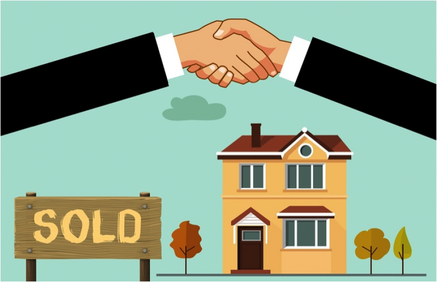 Top Tips to Make Your Offer Stick