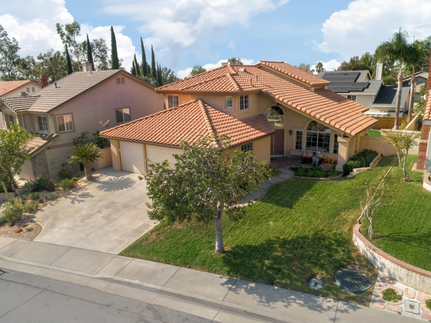 Open House Saturday! 6560 Westmont Ave, Rancho Cucamonga, Ca