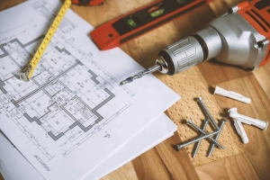 Mistakes to Avoid When Building a New Home