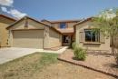 32815 N Slate Creek Dr, San Tan Valley, AZ 85143 Just Listed!