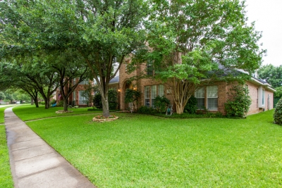1013 Creek Crossing, Coppell, TX - Just Listed By The Tosello Team