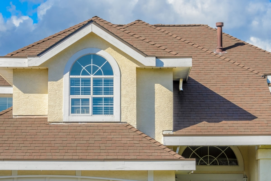 5 Tips for Choosing The Best Roofing Contractor