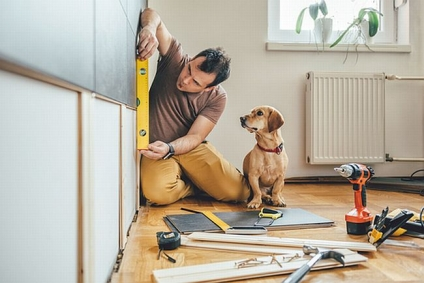 4 of the Best and Worst Home Improvement Projects