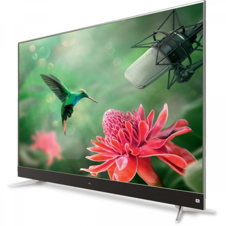 Best 4K TV 2018 – Buyer's Guide