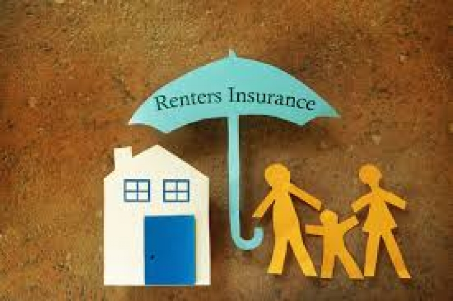 Who Has the most cost-effective Renters Insurance Quotes in Oklahoma?