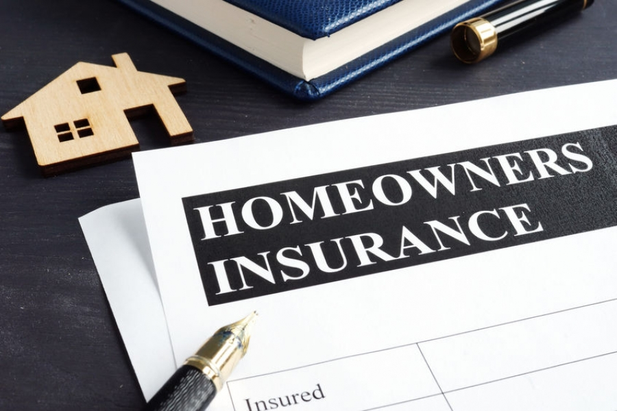 Should You File a Homeowners Insurance Claim? 4 Factors to Consider