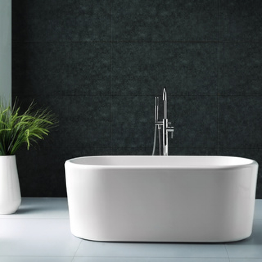 Great Health and wellness Perks of Freestanding Soaker Tubs