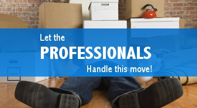 Moving is Made Easier with Moving Company One New Jersey