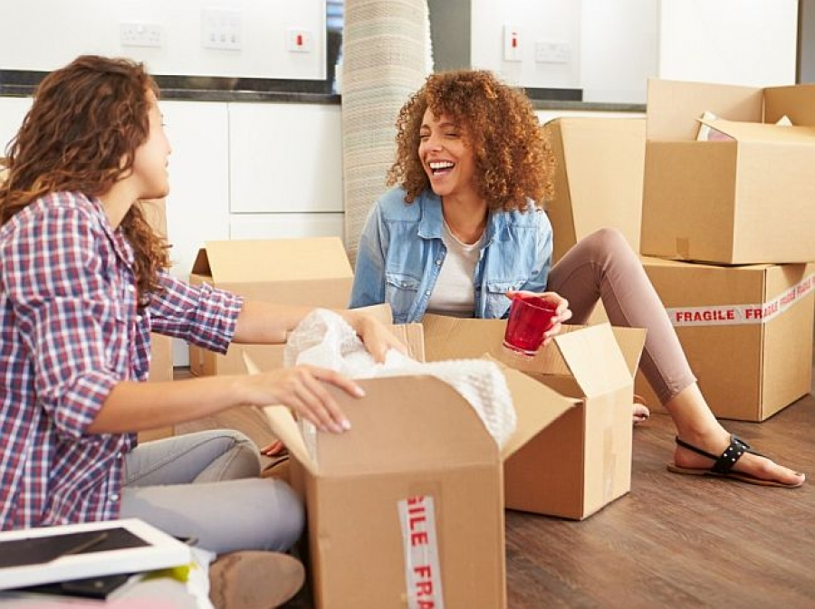 10 Best Housewarming Gifts For New Homebuyers