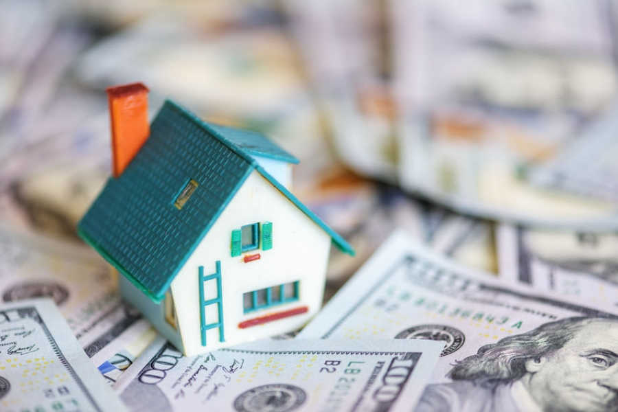 Easy Ways to Make Some Extra Cash for Your Down Payment
