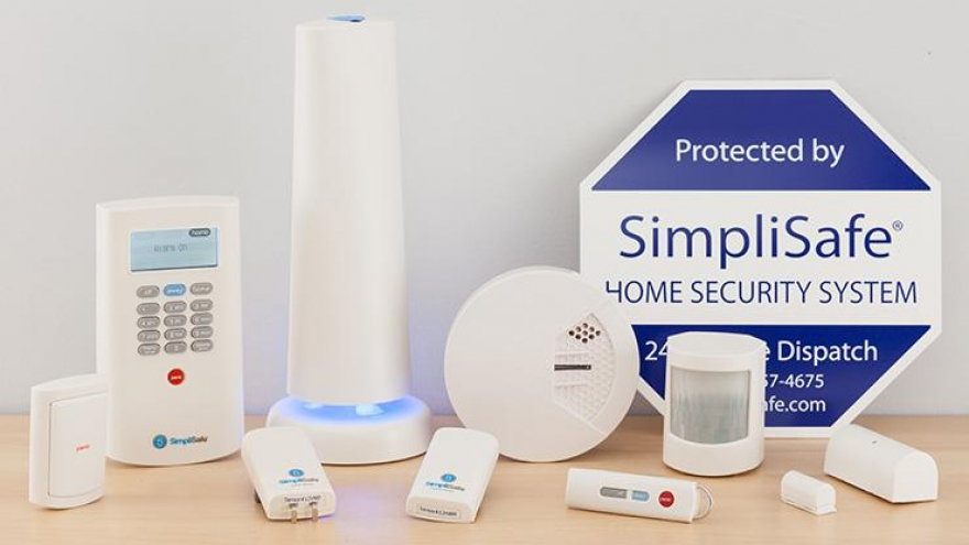 What to Consider Before You Buy a Home Security System