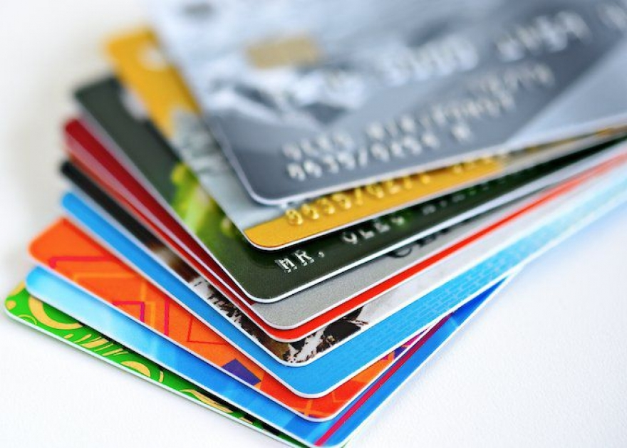 Credit Score Cards in India - Your Ultimate Financial Companion