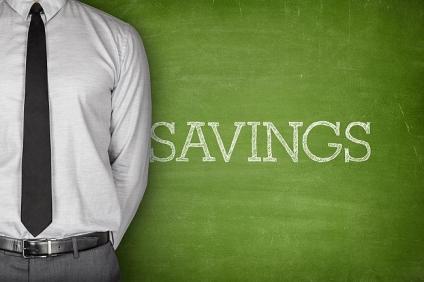 Ask the HOA Expert: Proper Funding Levels