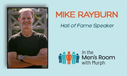 Succeed Anyway! Featuring Mike Rayburn [VIDEO]