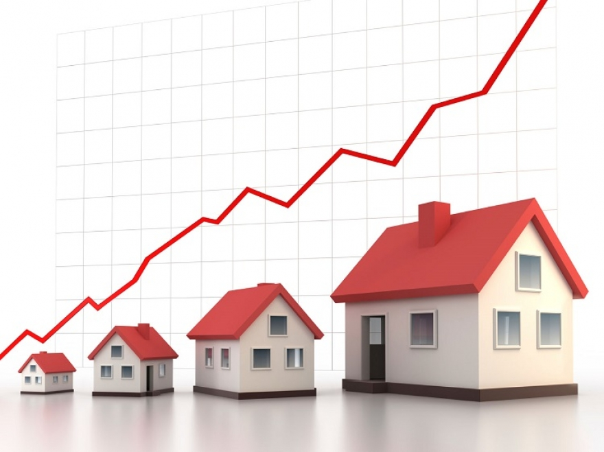 Advantages of Real Estate Investment