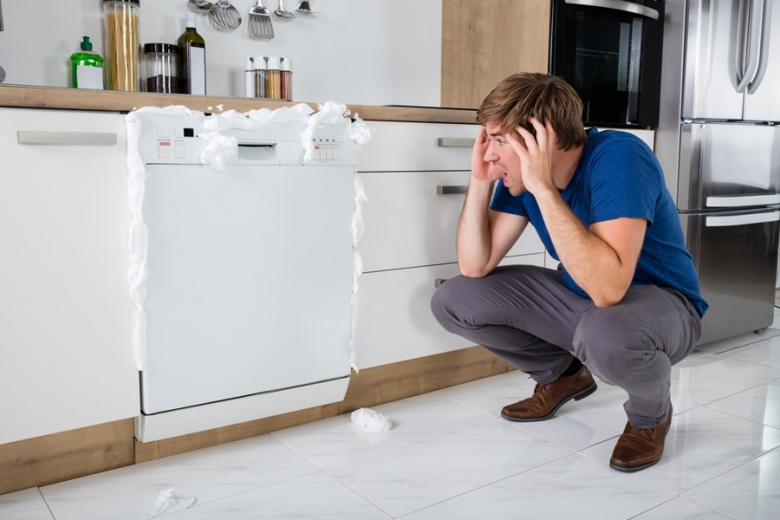 Quick Methods to repair the Refrigerator