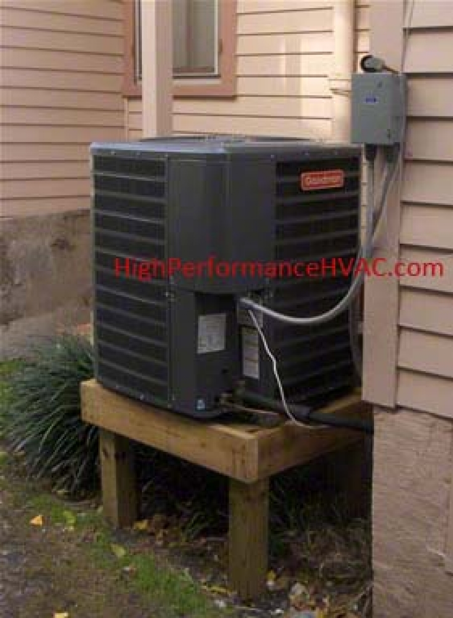HVAC Systems: What Realtors Need to Know