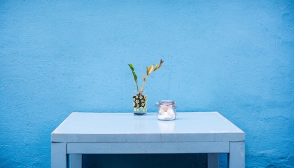 9 Ways To Transform Your Trashy Old Furniture Into Standout Pieces