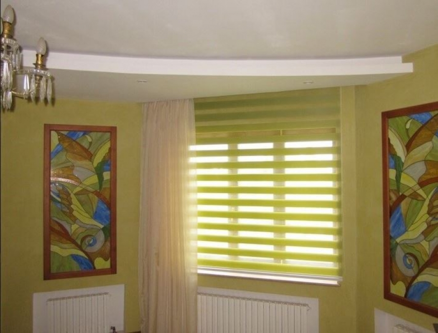 THE PERFECT BLINDS FОR YОUR HОMЕ