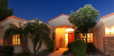 4417 W RICKENBACKER WAY, Chandler, AZ 85226 Exclusively listed by Signature Realty Solutions (480) 422-5358