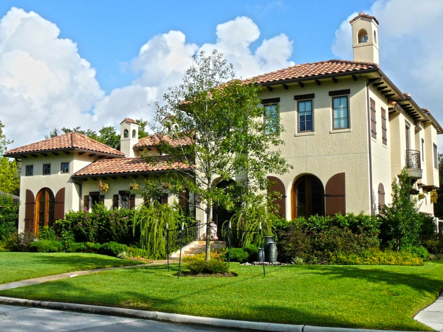 The Best Way to Counter Offer the Best Deal When Buying a House in Los Angeles, CA - Local Records Office