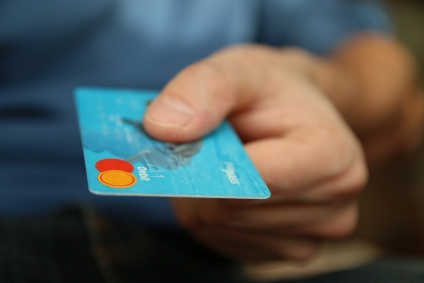 Credit Inquiries: Why Lenders Care